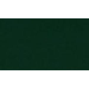 Цветовая палитра: 6005