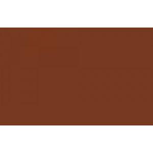 Цветовая палитра: RR750