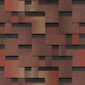 Цветовая палитра: Мускат