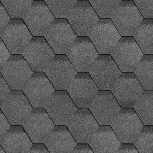 Цветовая палитра: Серый