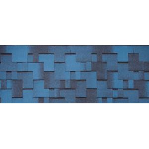 Цветовая палитра: Синий