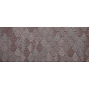 Цветовая палитра: Серо-коричневый